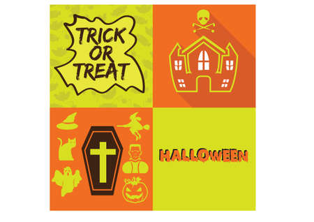 related: Halloween related items
