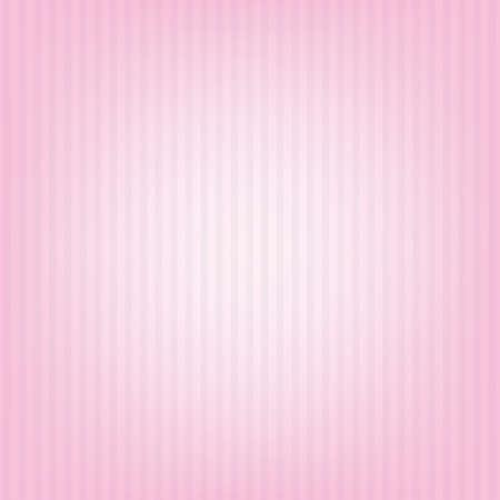lineas verticales: Las líneas verticales de fondo