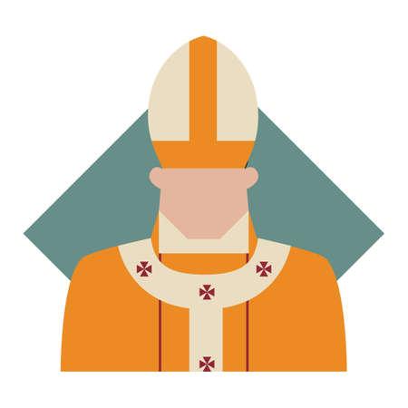 로마 교황