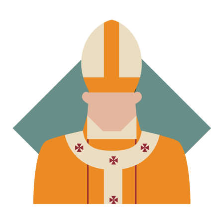 pope: Pope