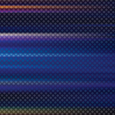 dots background: Seamless dots background