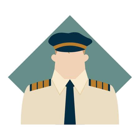 airforce: Pilot