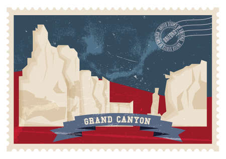 grand canyon: Grand canyon poster