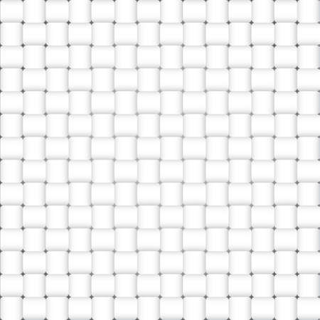 Woven background