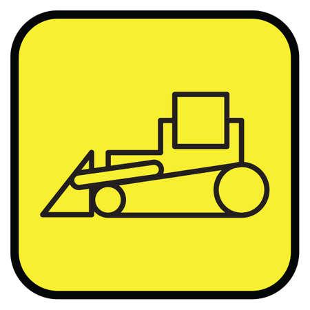 plow: Plow truck