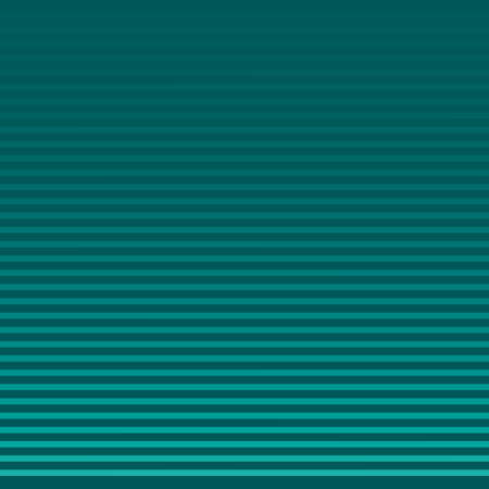 Horizontal lines background 向量圖像