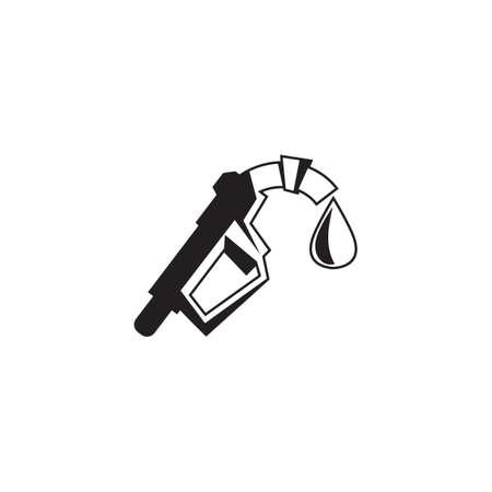 nozzle: Gas nozzle