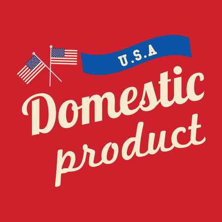 made in the usa: Made in USA poster