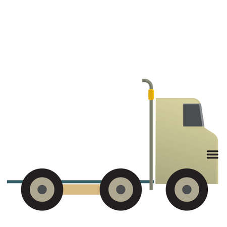 carriers: Carrier truck