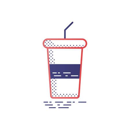 soft drink: Soft drink