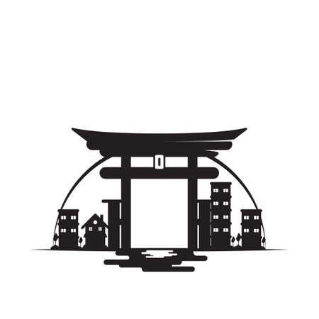 shrine: Miyajima shrine