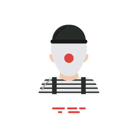 mime: Mime