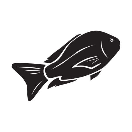redfish: Redfish