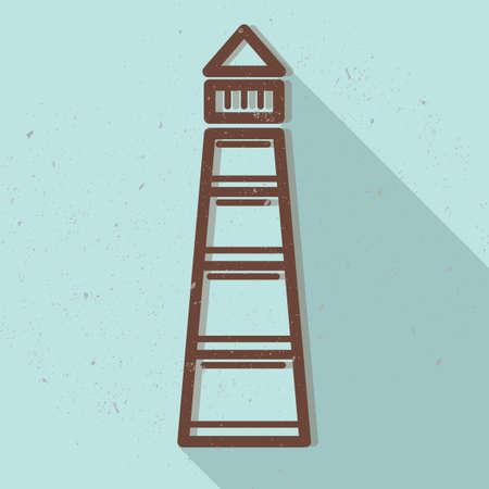 navigational light: Lighthouse
