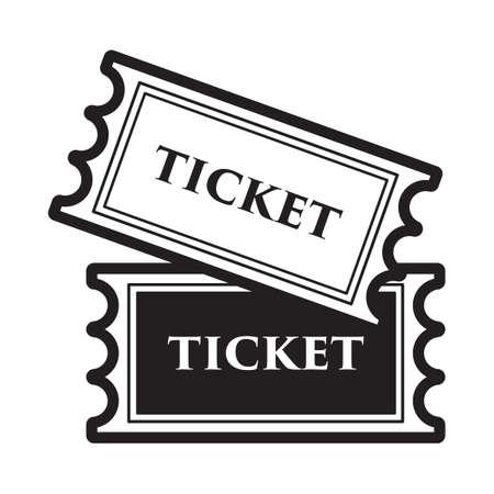 token: Tickets
