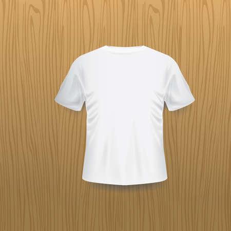 menswear: T shirt