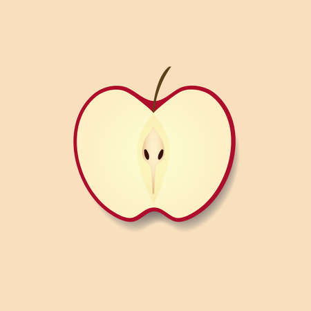 sliced: Rebanadas de Apple