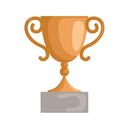 Trophy