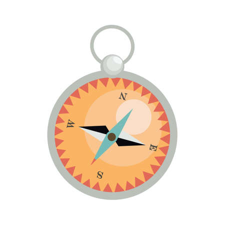 gps device: Compass