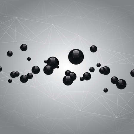 atoms: Atoms in motion