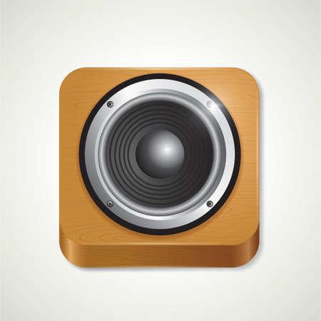 speaker box: Caja de altavoz