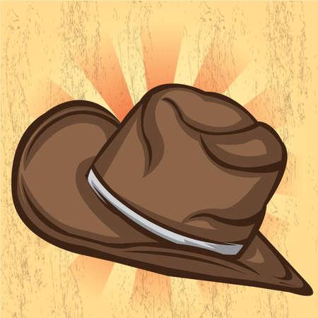 cappello cowboy: Cowboy Hat