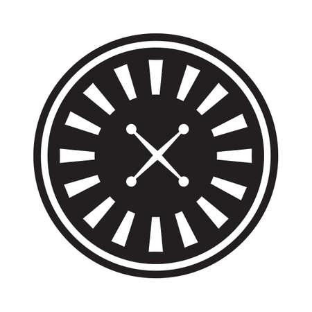 roulette: Roulette