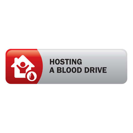 donation drive: Hosting a blood drive