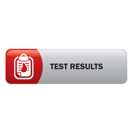 test results: Test result Vettoriali
