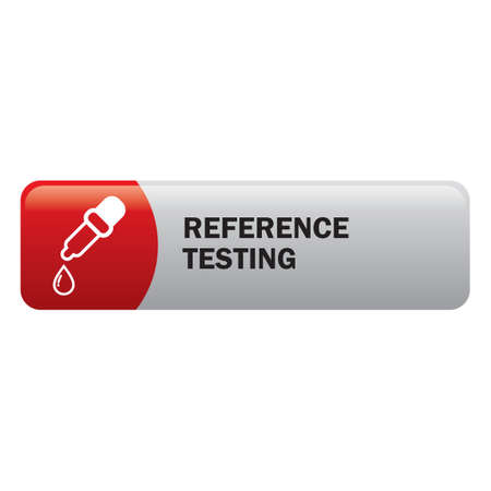 reference: Reference testing