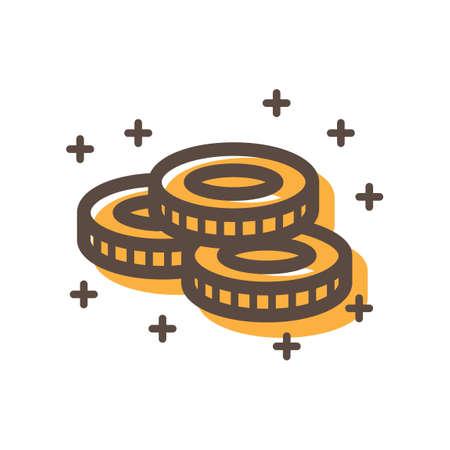 fichas de casino: Fichas de Casino