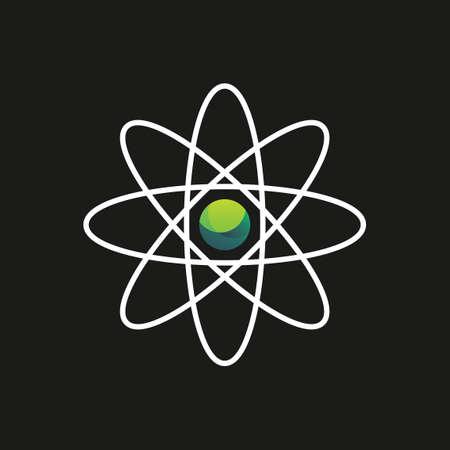 atomic: Atomic structure