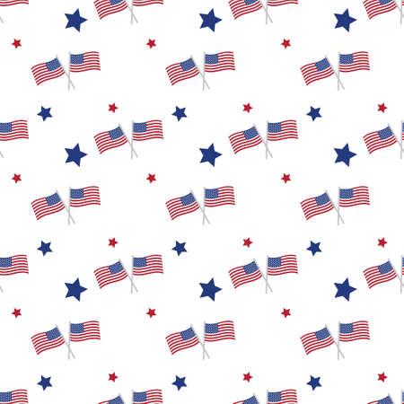 flag: Flag background Illustration