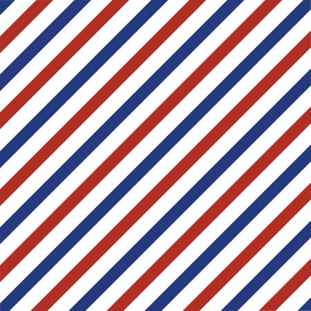 stripes: Stripes background
