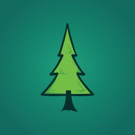 albero pino: Pino