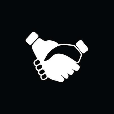 handshaking: Handshaking