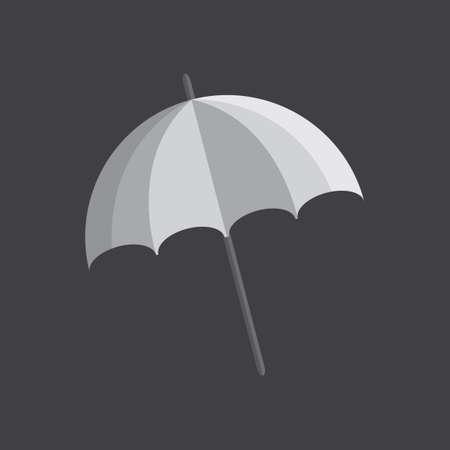 parasol: Parasol
