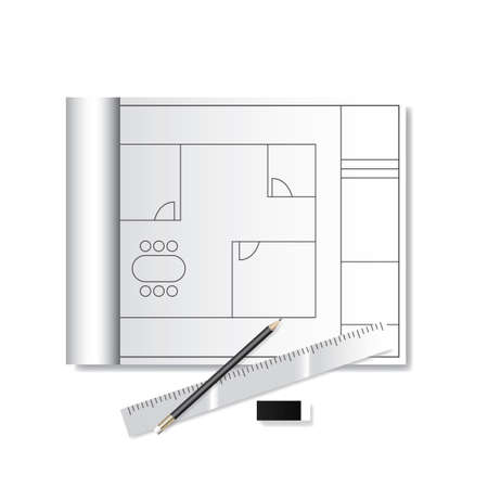 floor plan: Floor plan