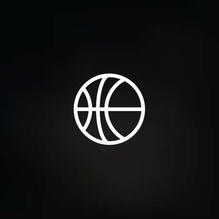 lightweight: Basketball