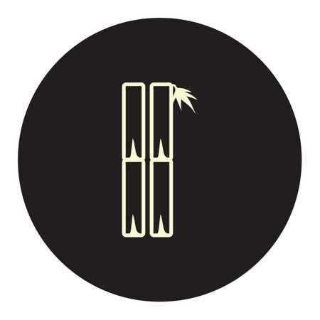 basic care: Bamboo