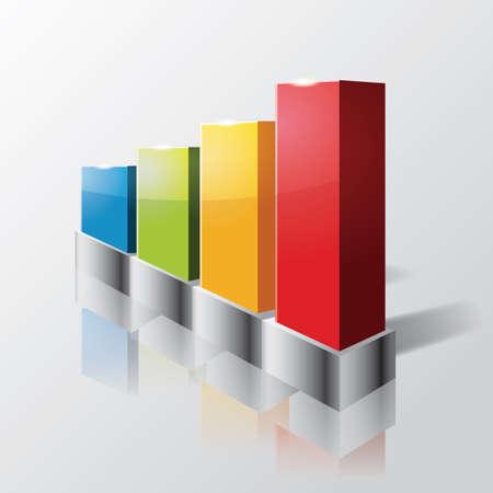 bar graph: Bar graph