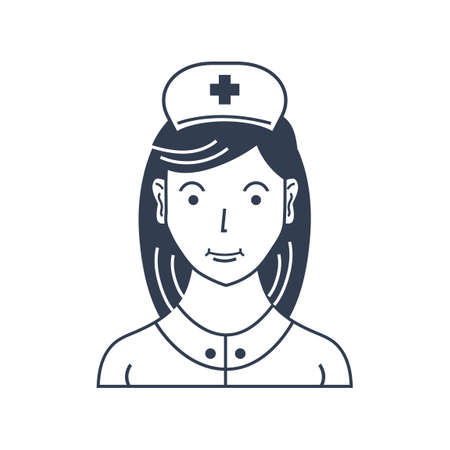 nursing uniforms: Nurse