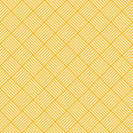 knitted background: Seamless knitted background