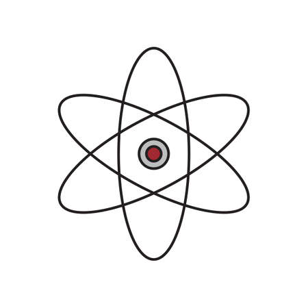 neutron: Atomic structure