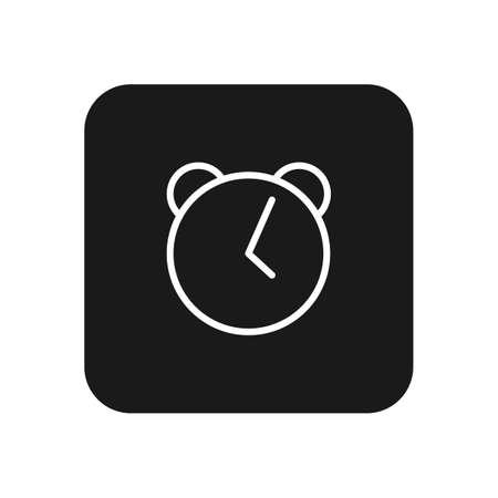 alarmclock: Alarmclock Illustration