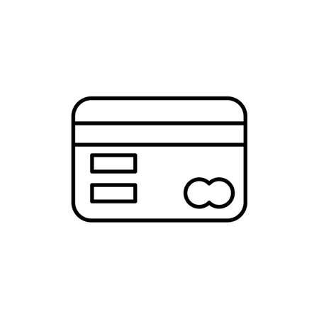 creditcards: Bankingcard