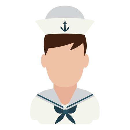 mariner: Sailor