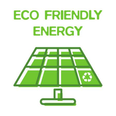 regenerate: Ecofriendlyenergy