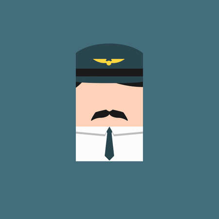 airforce: Airforceofficer