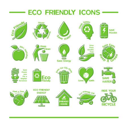 paperbag: Ecofriendlyicons